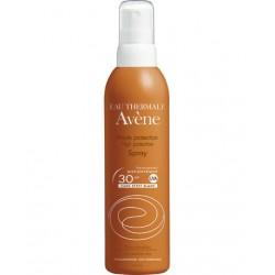 Avene SPF30 Spray 200 ml