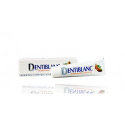 Dentiblanc Pâte dentaire 100 ml