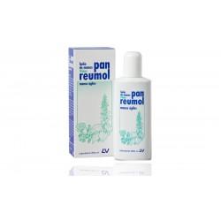 Pan Reumol Baño Manos Gel 200 ml