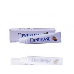 Dentiblanc Zahnpasta 25 ml (2 x 12,5 Ml.)