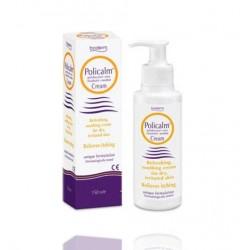 Polycalm Cream 150 ml