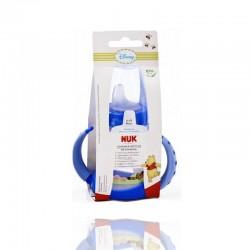 Biberon Disney Training Bottle +6 months 150 ml