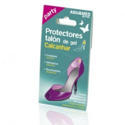 Aquamed Active Protector Talon Gel 2 Uni