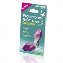 Aquamed Active Protector Talon Gel 2 Uni