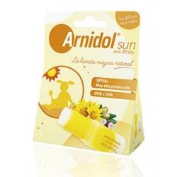 Arnidol Sun SPF50+ bastone 15 g