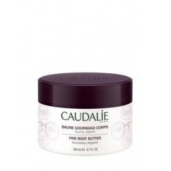 Caudalie Body Balm Delicious - 225 ml