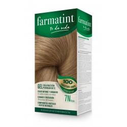 Farmatint 7n Blonde