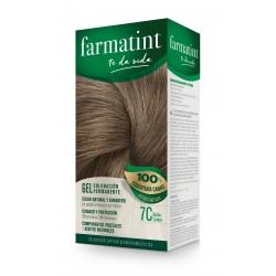 Farmatint 7C Blonde Ash