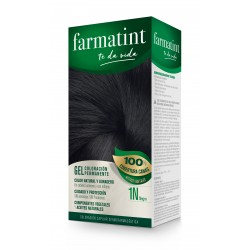 Farmatint 1N Nero
