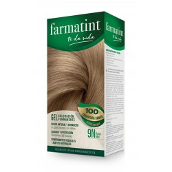Farmatint 9N Honey Blonde