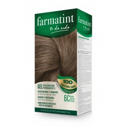 Farmatint 6C Dark Blonde Ash