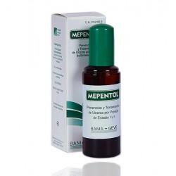 Mepentol Pulverizador 450 Aplicaciones 60Ml