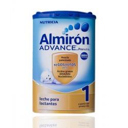 Almiron Milk1 Advance 800 g