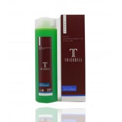 Shampoo Antigrasso Tricobell 250 ml