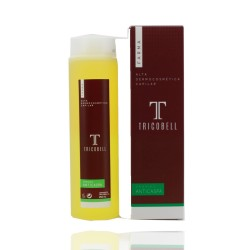 TRICOBELL CHAMPÚ ANTI-CASPA 250 ml