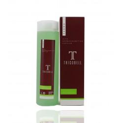 Tricobell Shampoo  Anti Itchy 250 ml