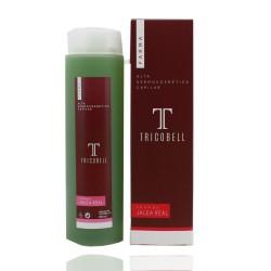 Tricobell Gelee Royale Shampoo 250 ml