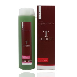 Tricobell Pappa Reale Shampoo 250 ml