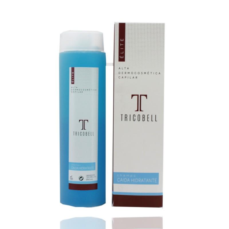 TRICOBELL ANTICAIDA-HIDRATANTE ELITE 250 ml