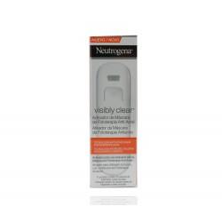 Neutrogena Anti Acne Phototherapy Activator