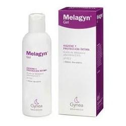 Melagyn Gel Hygiene Intima 200 ml
