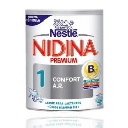 Nidina 1 Komfort AR 800G
