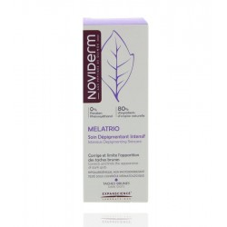 Noviderm Melatrio Intensiv Depigmenter 30ML