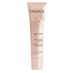 Caudalie Teint Divin Dark Skin Cream