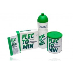 Flectomin 10 Envelopes 20Gr