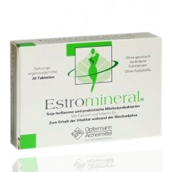 Stromineral 30 Tablets