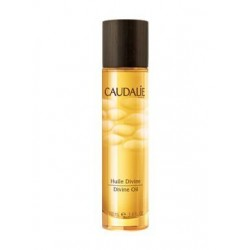 Caudalie Divine Oil - 100 ml