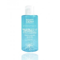 Martiderm Essentials Micellar Solution 75 ml