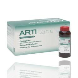 Fiale Artilane 15