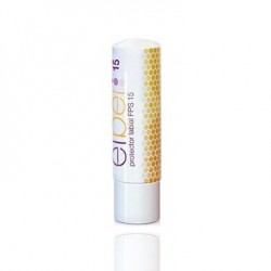 Elbel Lip Balm F15 4 gr