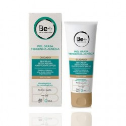 Be+ BB Creme Mattifying Regulator SPF20 Clear Skin 40 ml