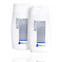 Acon Champu Condizionatore 200 ml