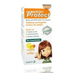 Neositrin Protect Spray 250 ml