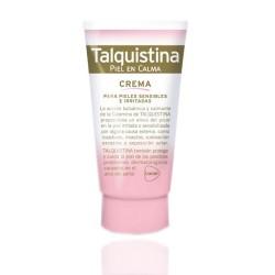 Crema Talcystine 100 ml