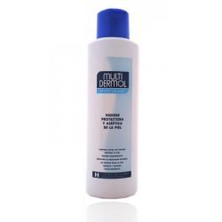 Multidermol Liquid Soap 750 ml