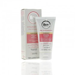 Be+ Skin Intolerant Emulsion Calming Light Skin Normal-Mixed 50ml