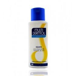 Multidermol Soft Shampoo 400 ml