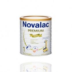 Novalac Premium Latte 1 800 g