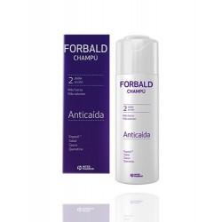 Forbald Shampoo 250 ml