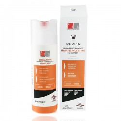 Rivitalizza Shampoo Anticaduta 205 ml