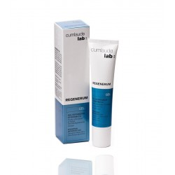 Cumlaude Regenerationsgel 40Ml