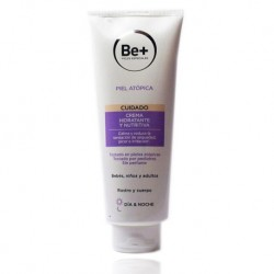 Be+ Atopic Skin Moisturizing and nourishing 200ML