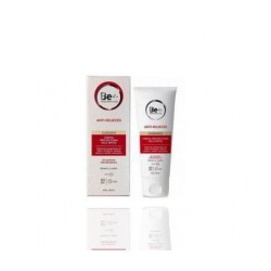 Be+ Anti-Redness Rich Dry Skin Protective Cream 50ml