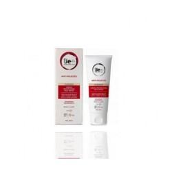 Crema protettiva per la pelle secca ricca di Be- 50ml