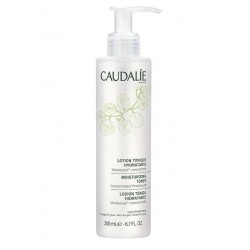Caudalie Moisturizing Tonic Lotion - 100 ml