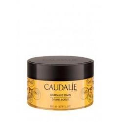 Caudalie Divine Exfoliating Scrub - 150 gr